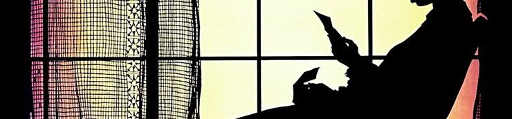 Sorties ciné de la semaine du 22 août 1986
