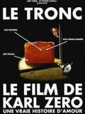 Le Tronc