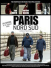 Paris nord-sud