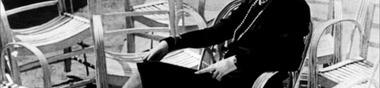 A propos du cinéma français/ Les années 30