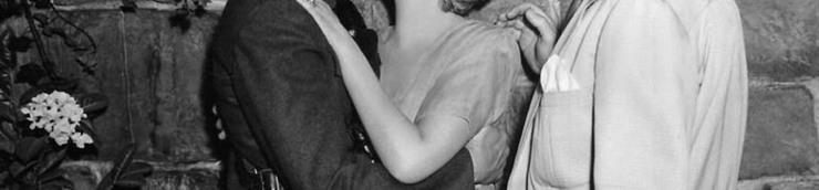 Sorties ciné de la semaine du  1 octobre 1941