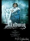 Ludwig, requiem pour un roi vierge