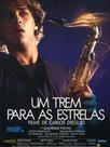 Rio zone
