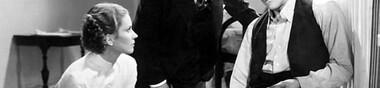 Eddie Acuff, mon Top