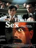 The Einstein of Sex: Le travail de Docteur Magnus Hirschfeld