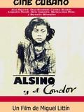 Alsino et le Condor