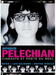 Artavazd Pelechian, le poète cinéaste arménien