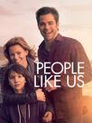 Des gens comme nous