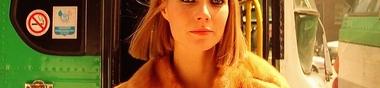 Wes Anderson, mon amour coloré