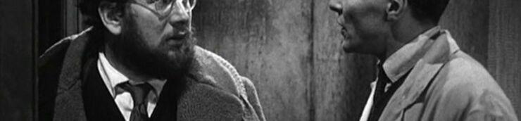 Kafka au cinéma [Chrono]