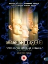 Offending Angels