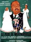Le Père de Mademoiselle