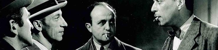 Les films que j'aime : 1947