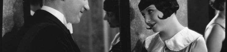 Le Cinéma de Minuit : cycle Jean Gabin