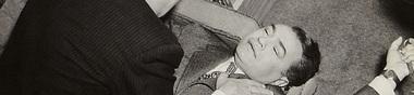 Joan Bennett, mon Top
