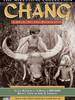 Chang l'éléphant