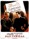Le Petit monde de Don Camillo