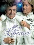 Ma vie avec Liberace