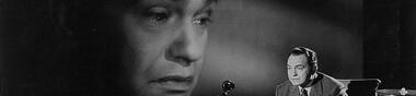 Le Cinéma de Minuit : cycles Julien Duvivier