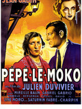 Pépé le Moko