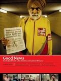 Good News : Von Kolporteuren, toten Hunden und anderen Wienern