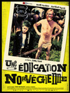 Une éducation norvégienne