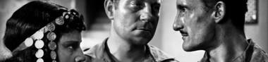 Le meilleur de Jean Gabin