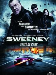 The Sweeney