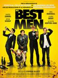 My Best Men