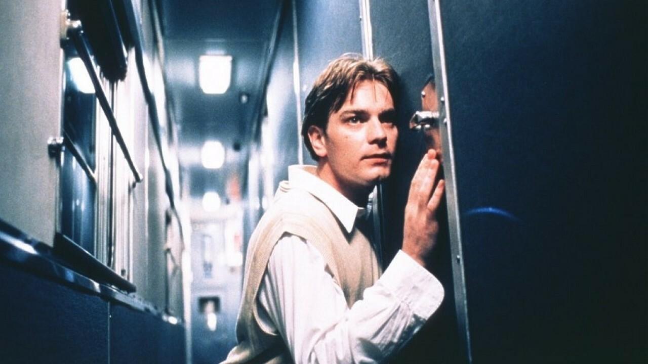 Le Voyeur, un film de 1999 - Vodkaster