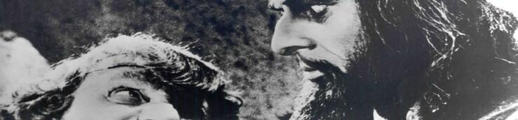 Grands Réalisateurs : Serguei Eisenstein
