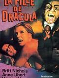 La Fille de Dracula