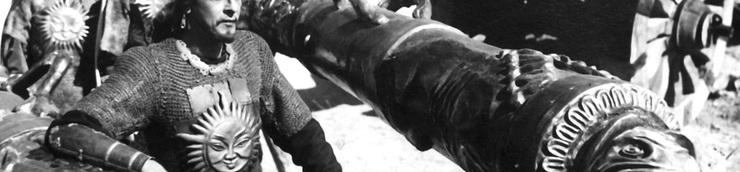 Films de 1938