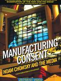 Chomsky, les medias et les illusions necessaires