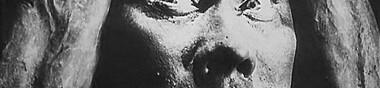 TOP 50 des films d'horreur selon TASCHEN