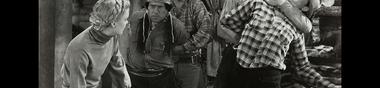 Les meilleurs westerns de Robert N. Bradbury