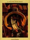 Fantomas, le Faux Magistrat