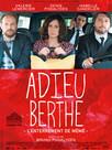 Adieu Berthe : L'Enterrement de mémé