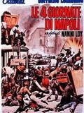 La Bataille de Naples