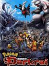 Pokémon : L'Ascension de Darkrai