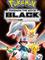 Pokémon, le film : NOIR - Victini et Reshiram