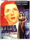 Vénus aveugle