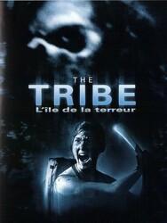 The Tribe, l'île de la terreur