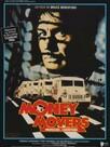 Money movers - L'attaque du fourgon blindé