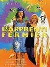 L'Apprenti fermier