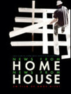 News from House / News from Home