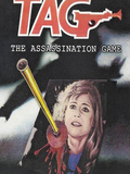 Tag: Le Jeu De L'Assassinat