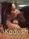 Kadosh Sacre