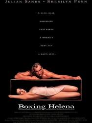Boxing Helena