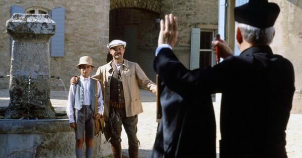 Liste EnfanceadolescenceUne De Films Pichnette Par Mon 8NPn0wOXk